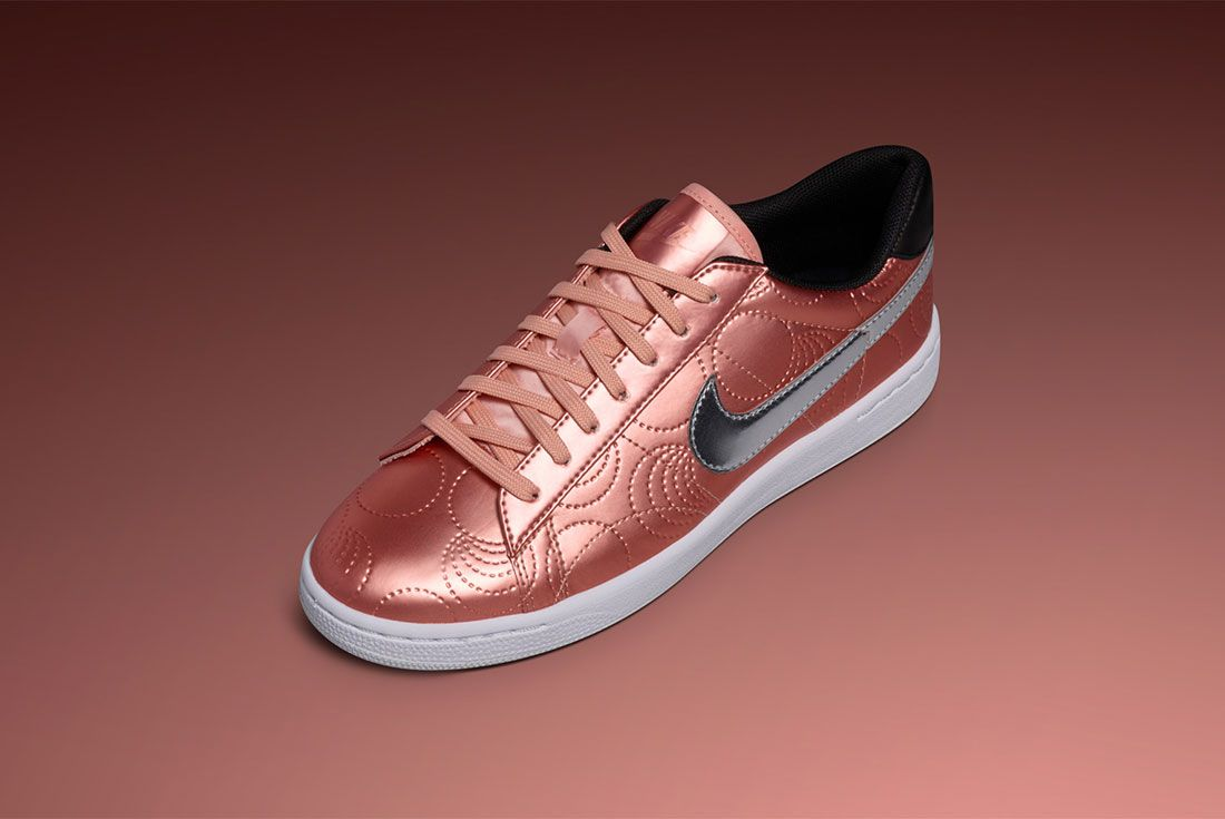 Nike Wmns City Pack 10