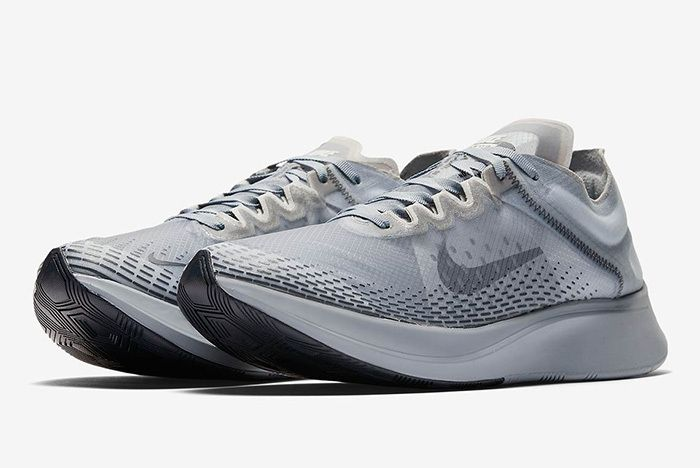 Nike Zoom Fly Sp Fast At5242 440 5 Sneaker Freaker