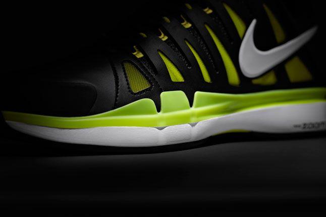 Nike Zoom Vapor 9 Tour 05 1