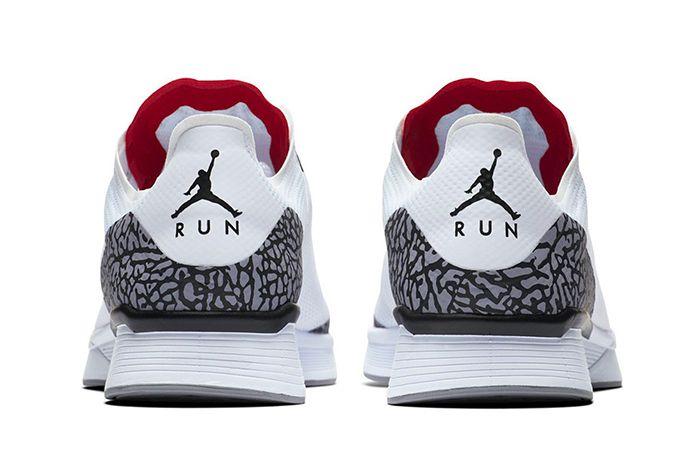 Zoom Tenacity Sneaker Freaker3