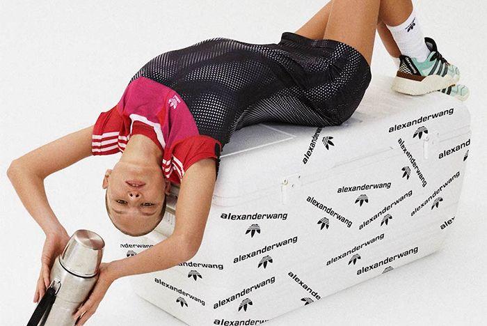 Adidas Originals Alexander Wang Fw 2018 Release 10