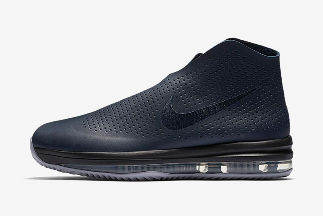 Nike Air Modairna Pack 11