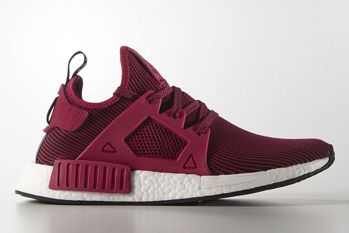 19 New Adidas Nmds Dropping This August7