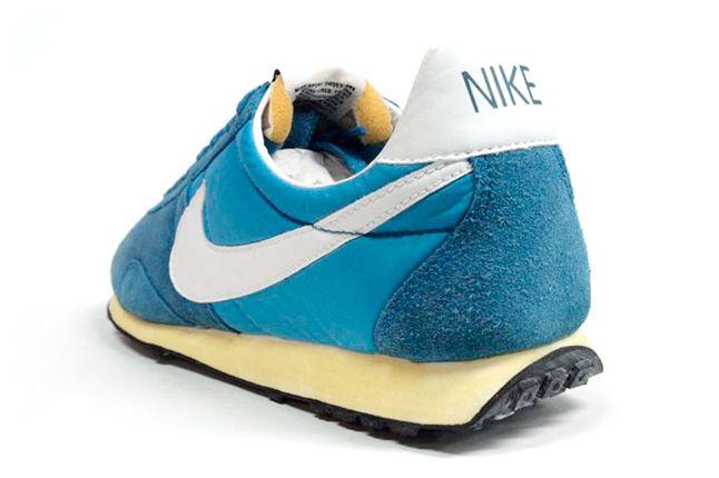 Nike Pre Montreal Racer 7 1