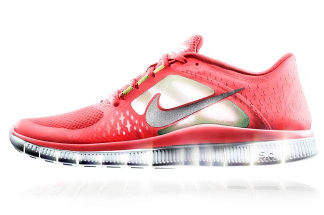 Nike Free Run 3 5 1