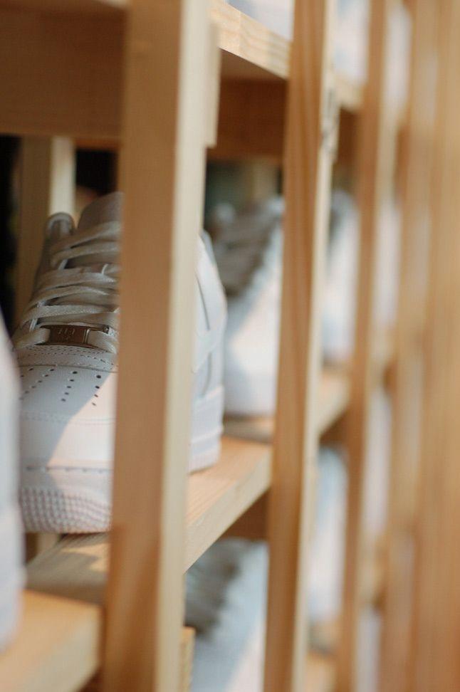 Sneakerness Recap 14