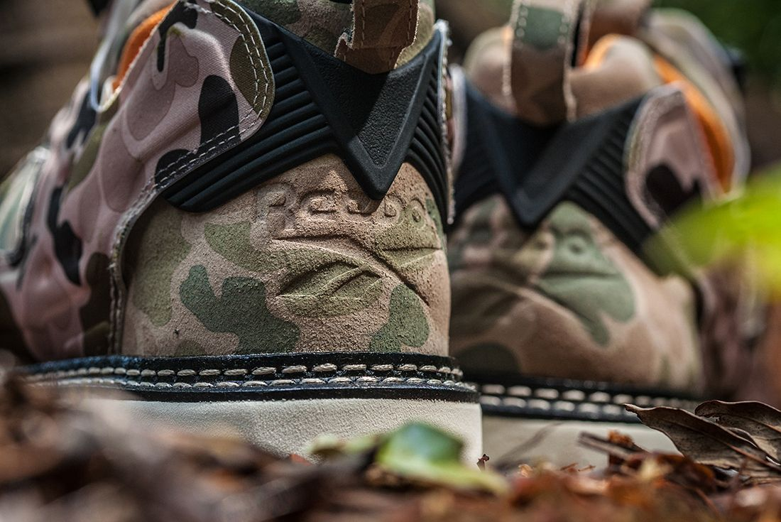 Welcome To Bright St – Introducing The Reebok Insta Pump Fury Boot5