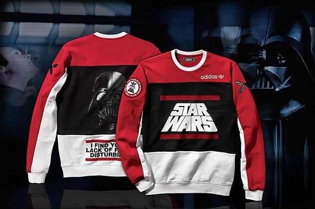Adidas Star Wars 2011 29 1