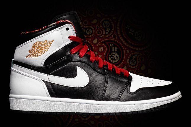 Air Jordan 1 Rttg Road To The Gold Las Vegas 04 1