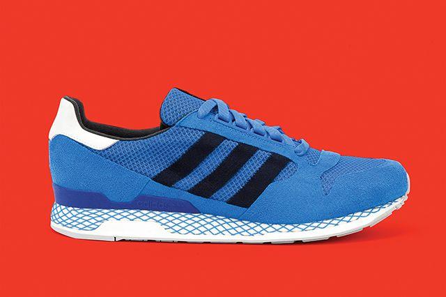 Adidasoriginals Runthrutime Fw13 Beauty 90 Zxzadv 1