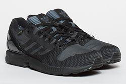 Adidas Originals Zx Flux Weave Og Thumb
