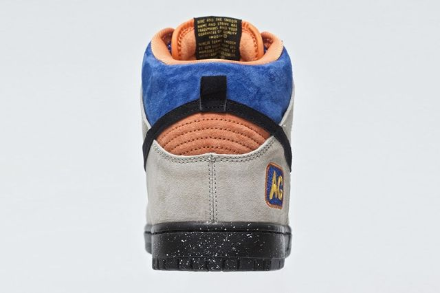 Ag Nike Sb Dunk Hi Mowabb Bumper 3