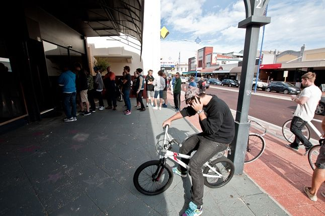 Hal Nb Day And Night Mt Lawley Launch Recap 19 1