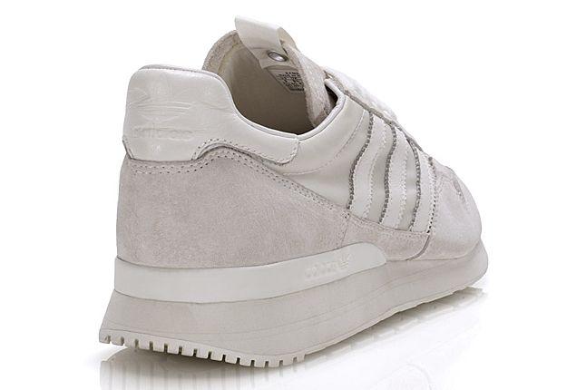 Adidas Consortium Collection 31 1