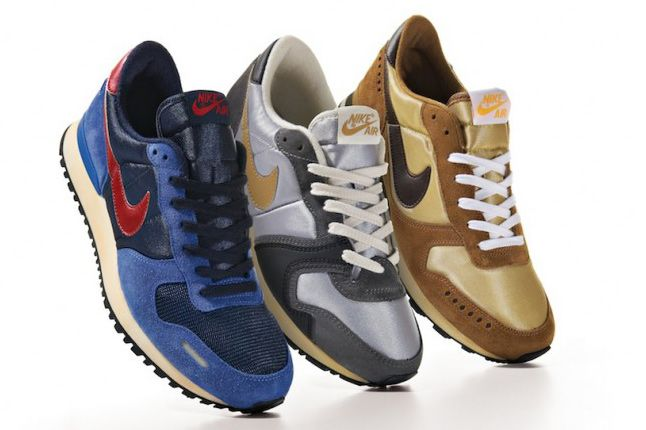Nike V Pack 01 1