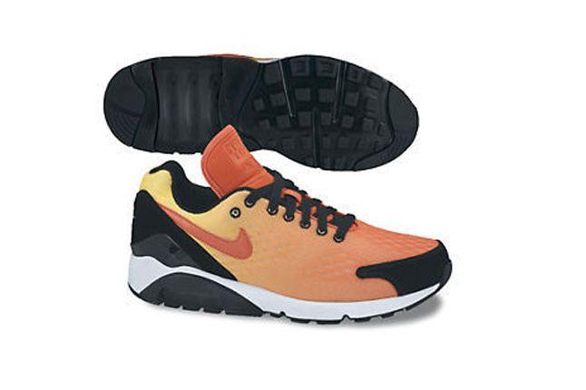 Nike Air Max Em Sunset Pack 180 2013 1