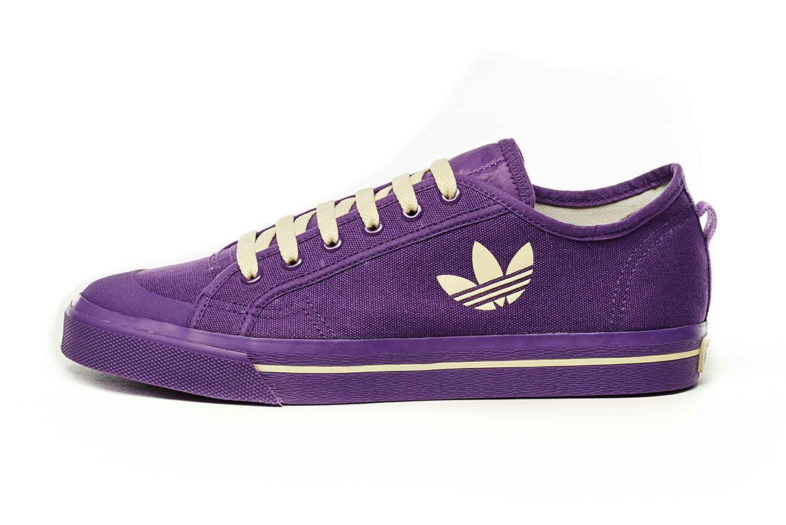 Raf Simmons X Adidas Pack 7