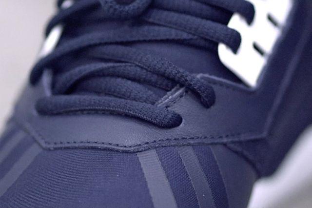 Adidas Tubular 6