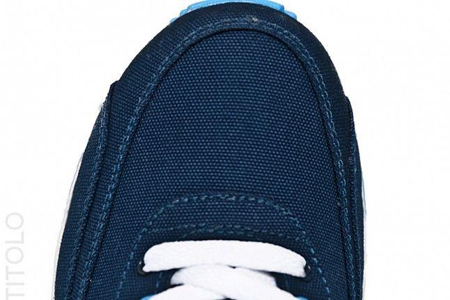 Nike Air Max 90 Canvas 4 1