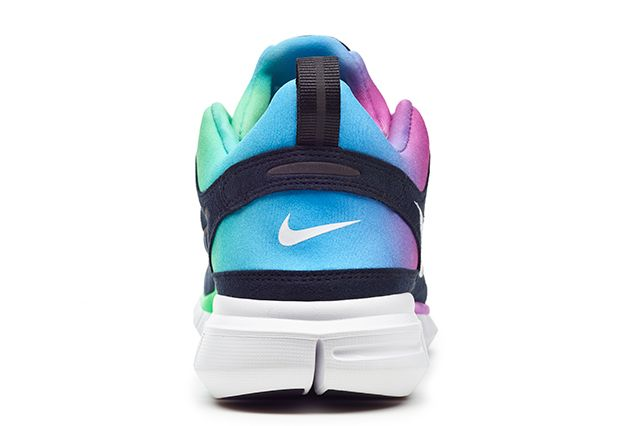 Nike Betrue Collection 11