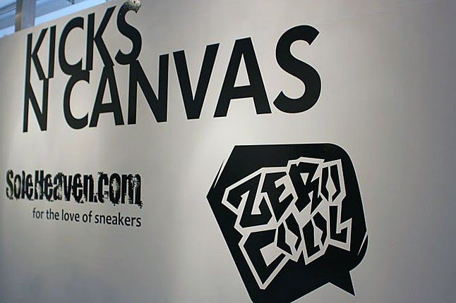 Kicks N Canvas 1375 1