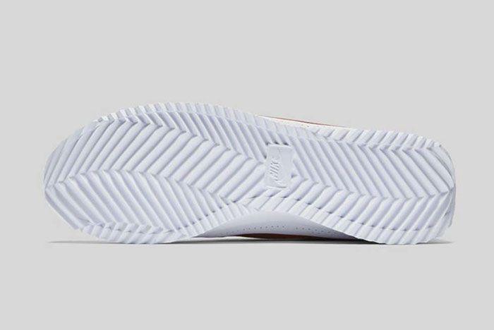 Nike Cortez Ultra Moire Og White Varsity Blue Red 1