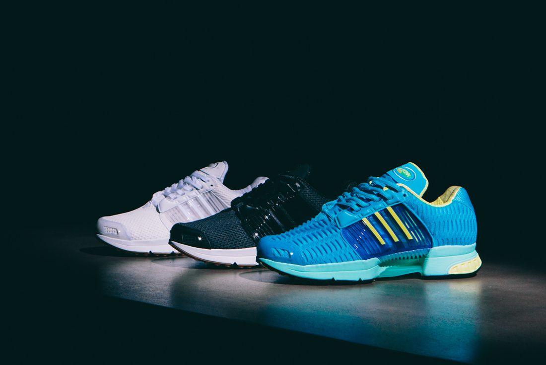 Adidas Climacool 1 New Colourways15