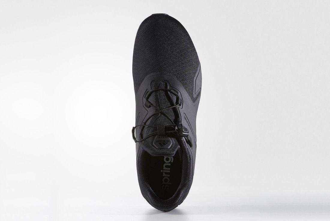 Adidas Springblade Triple Black4