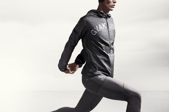 Nike Undercover Gyakusou 2014 Holiday Collection 4