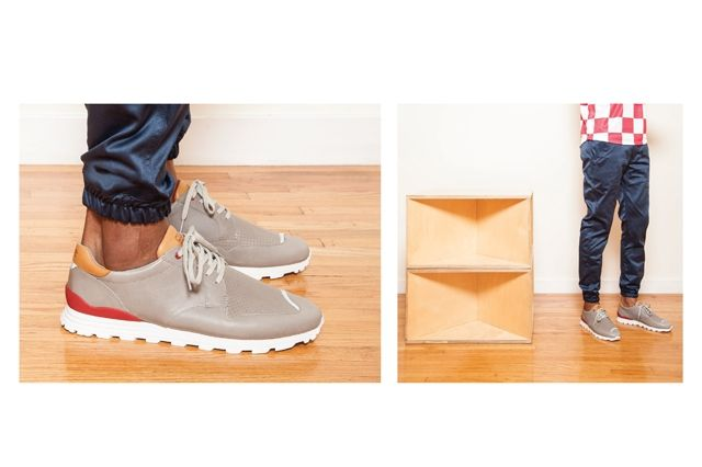 Clae Ss15 The Graduate Early Spring 9