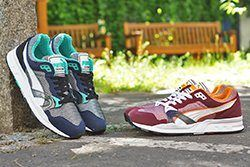 Puma Trinomic Xt1 Plus Thumb