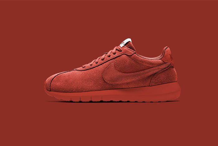 Nike Ld 1000 Nikei D 3