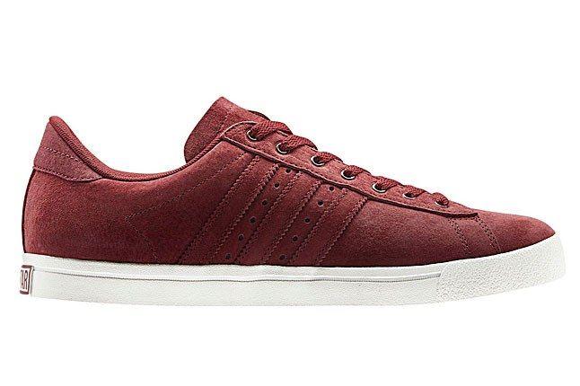 Adidas Burgundy Pack 1 1