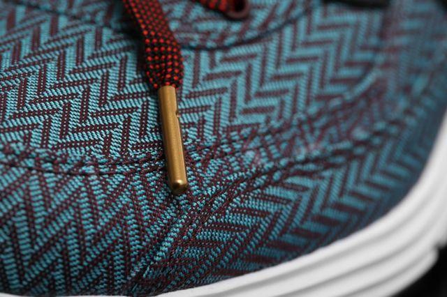 Nike Air Max Lunar90 Qs Suits Ties 3