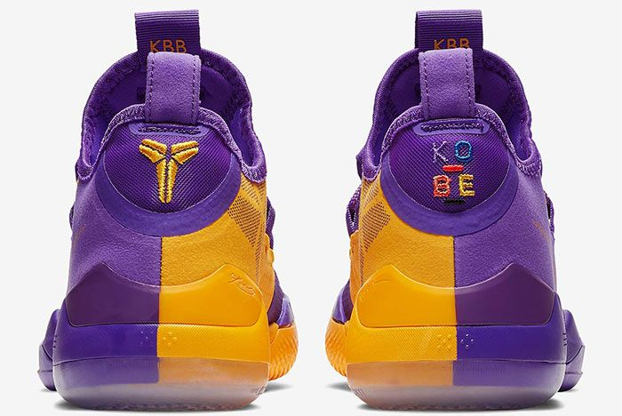 Nike Kobe Ad Lakers Purple Ar5515 500 1