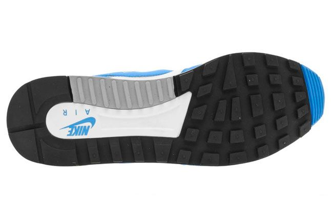 Nike Pegasus 89 Blue 05 1