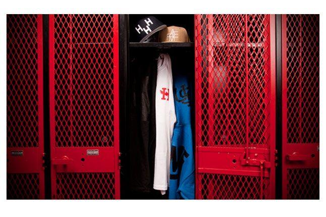 Fall10 2 Lockers1 1
