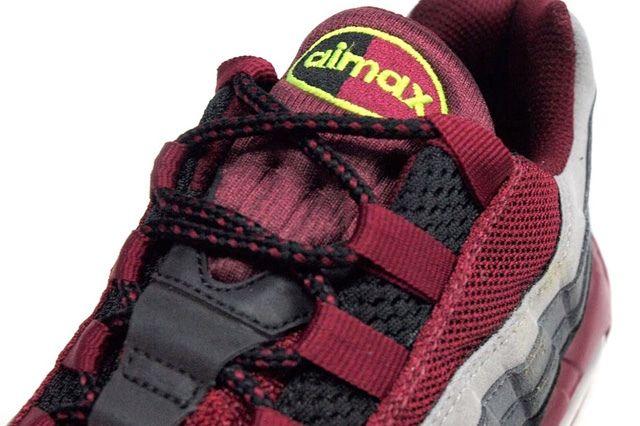 Nike Air Max 95 Ekiden Pack 12