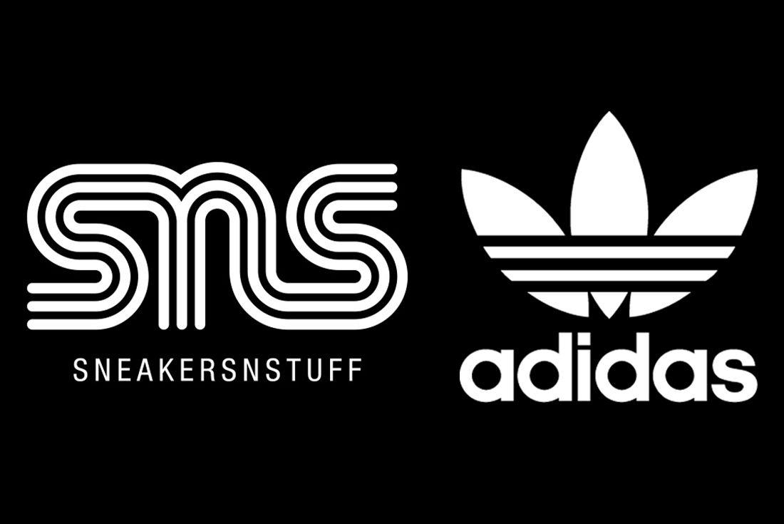 Sneakersnstuff Adidas City Sock Release Date 1