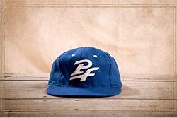 Pf Flyers Ebber Feilds Flannels Pack 1