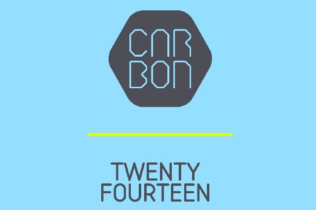Carbon Festival 2014 2