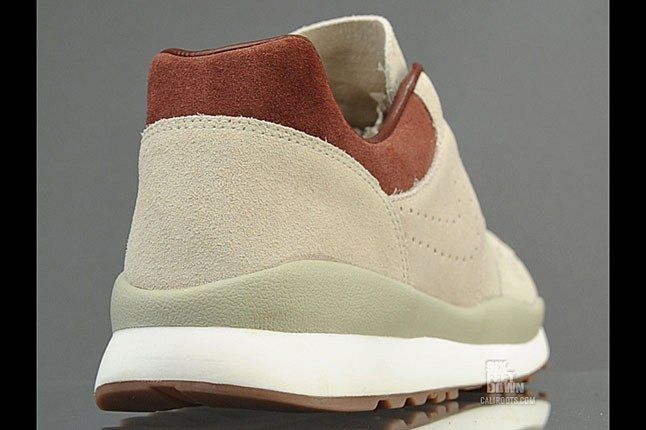 Nike Safari Deconstruct 3 1