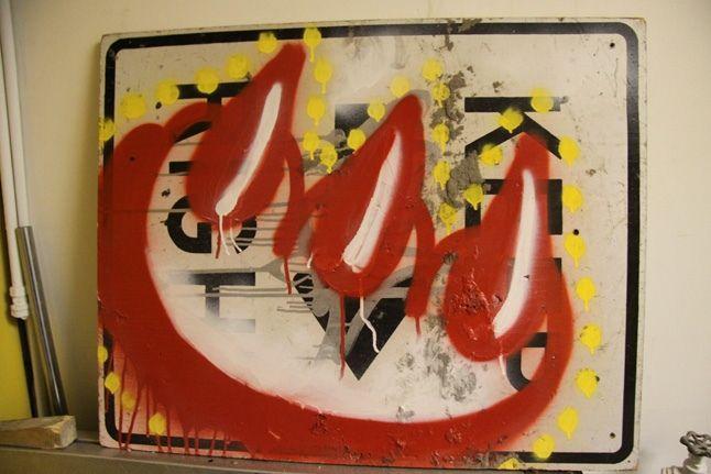Claw Graff 2 1