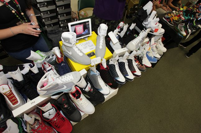 Sneaker Con Event Pics 12 1
