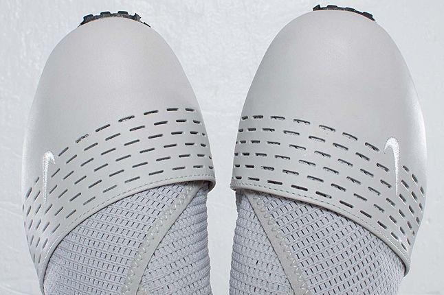 Nike Pocket Runner 2 9 1