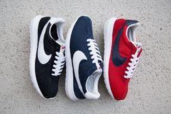 Nike Roshe Ld 100 Lands Hype Dc Thumb