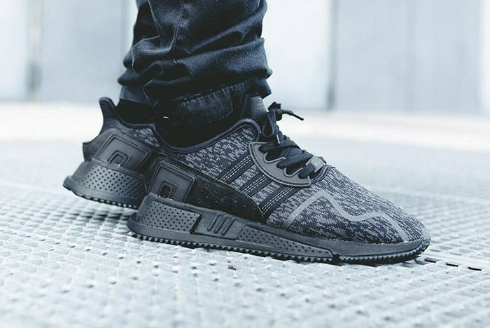 Adidas Black Friday Releases On Feet Sneaker Freaker Small