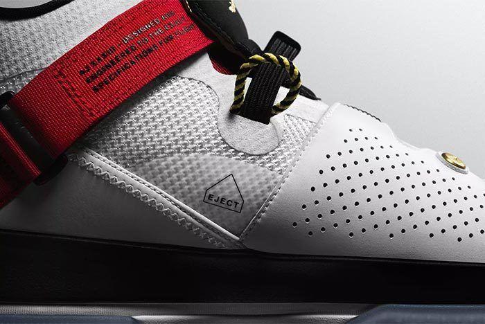 Air Jordan 33 Release Date 3