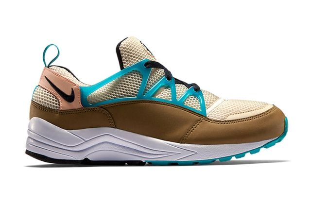 Nike Huarache Light May 2015 Releases 2