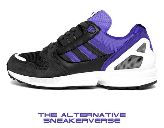 Alternative Sneakerverse 5